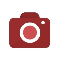 MyPhotoSpots