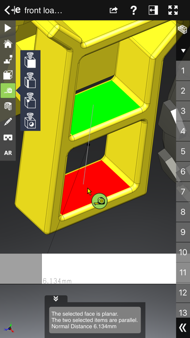 Top 10 Apps like Fusion 360 in 2019 for iPhone & iPad
