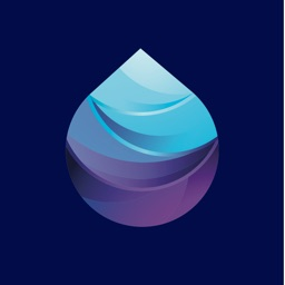 Waterholic Online Water Remind