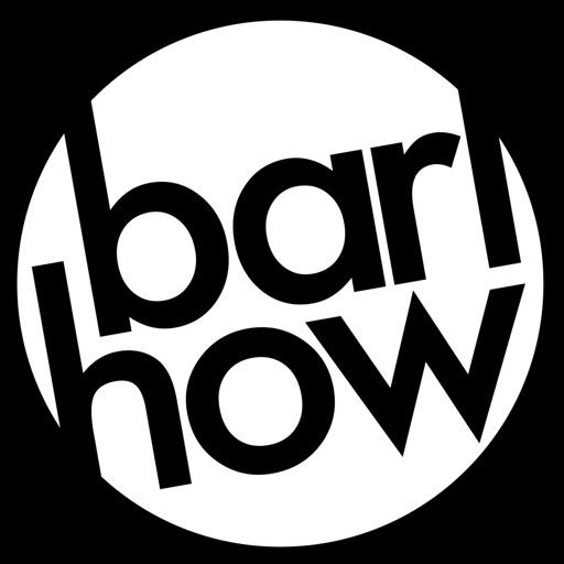 barlhow
