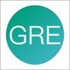 GRE词汇必备宝典-GRE通关利器