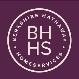 BHHS Home Search iPhone
