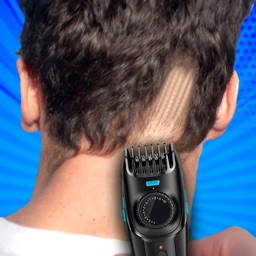 Hair Clippers (Prank)