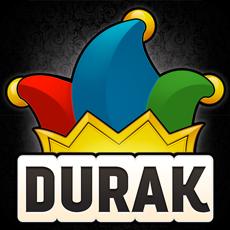 Activities of SuperDurak Online