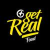 Get Real Food