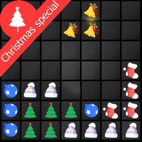 Codes for Christmas Block Puzzle Game Hack