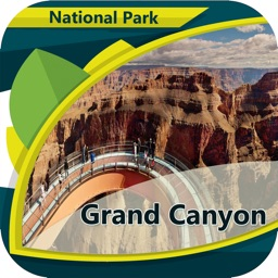Grand Canyon -National Park
