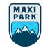 58.Superquizz Maxi Park
