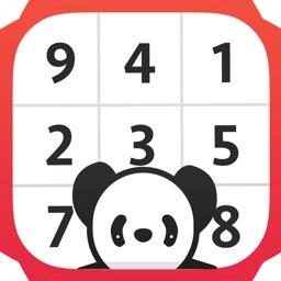 Sudoku - 2018