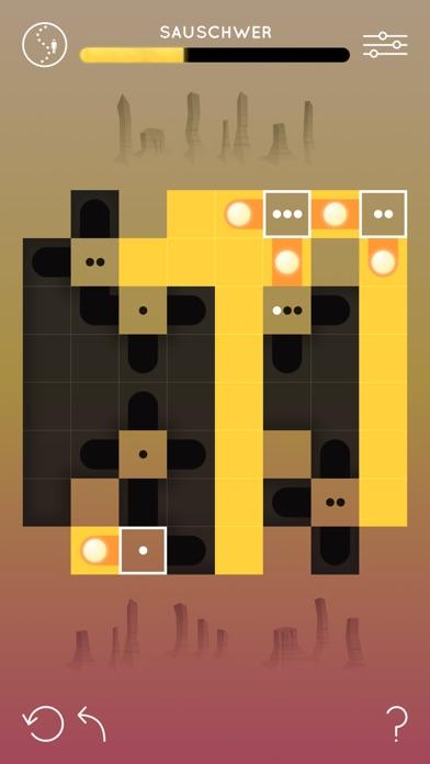 Screenshot 4 ilu