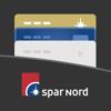 Spar Nord Wallet