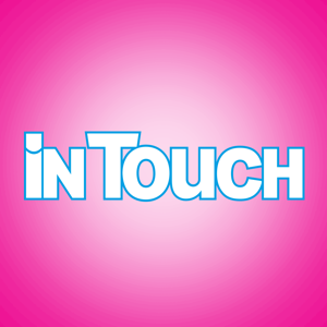 InTouch Weekly US app