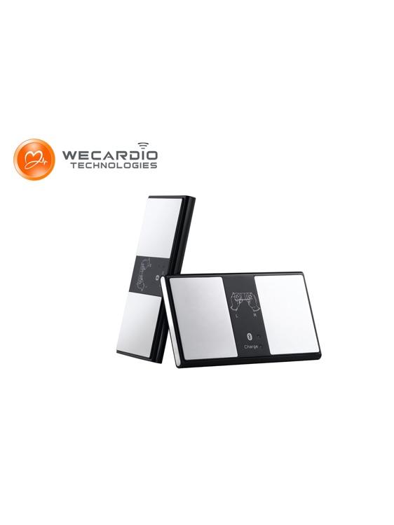 WeCardio Pro