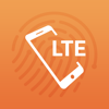 Master Network Tools s.r.o. - LTE Cell Info: Network Status artwork
