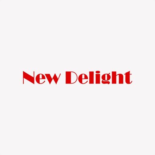 New Delight