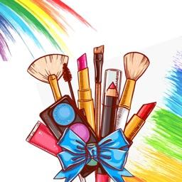 Drawing Pad, Paint, Sketching