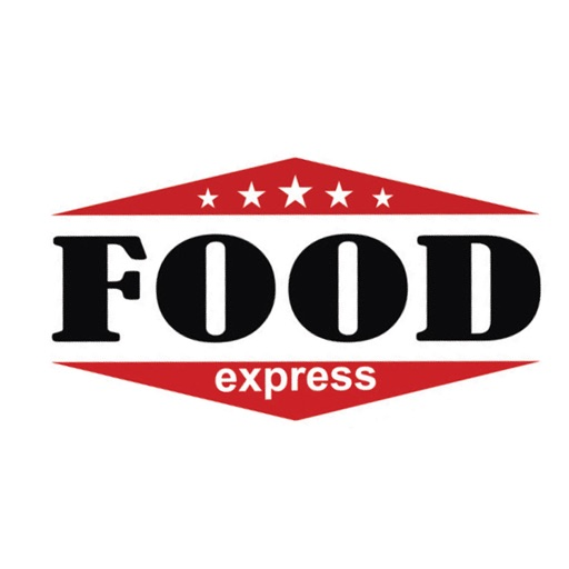 Download Food Express DF free for iPhone, iPod and iPad