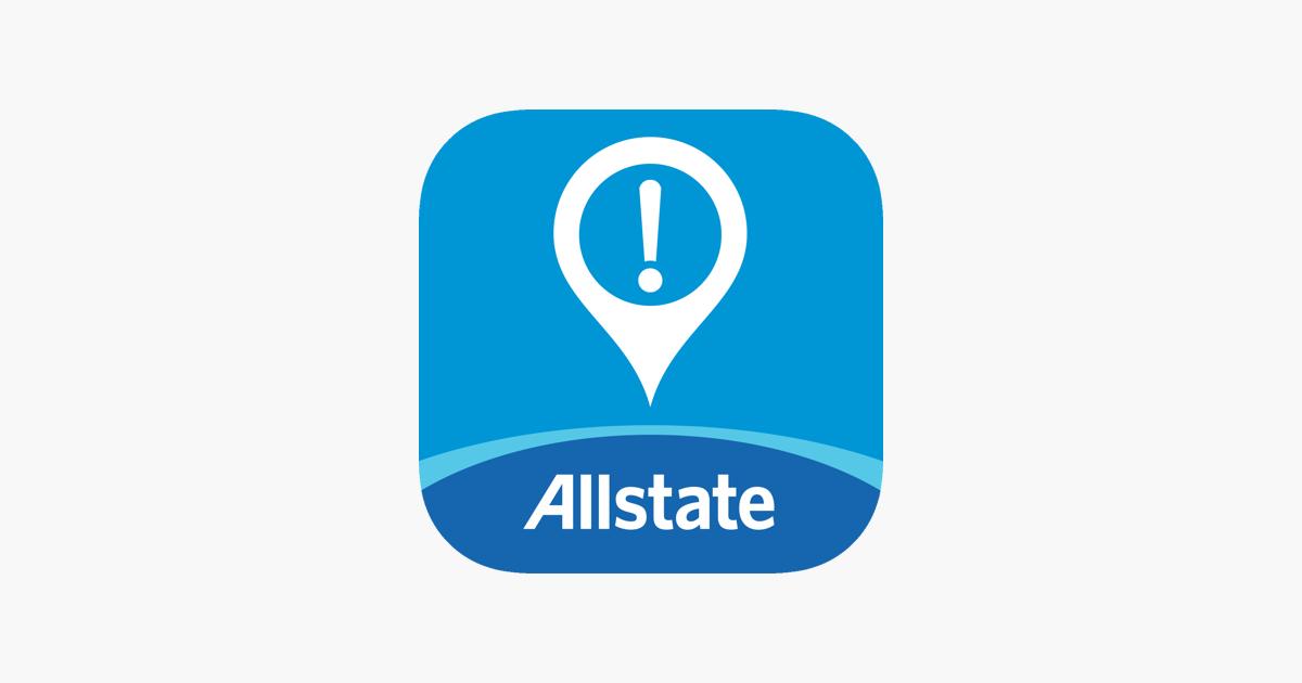 Allstate motor club app : Hotels near saratoga springs