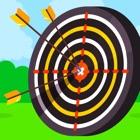 Ultimate Shooting Range Champ icon