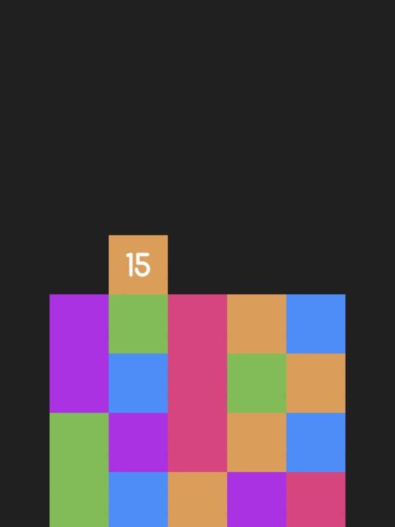 Bricks screenshot 9