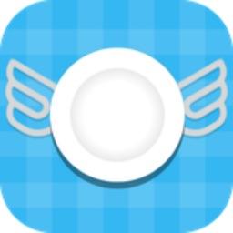 비행접시 - FlyingDish