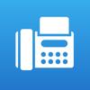 팩스어플 모바일 팩스 & 문서 스캐너