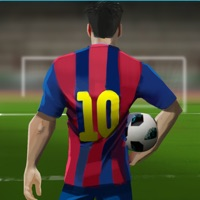 Codes for Free kicks 3D football game Hack