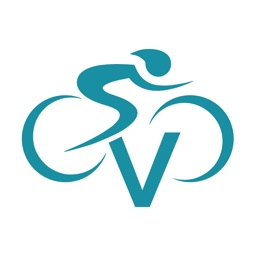 ELEVATE CYCLING