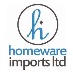 Homeware Imports Ltd