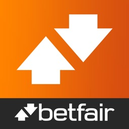 Betfair Bingo Games