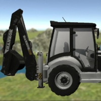 Codes for Traktor Digger 3D Hack