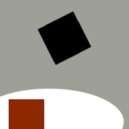 Box Flip