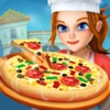 Pizza Maker 3d : Cooking Game