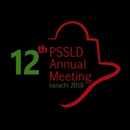 PSSLD 2018