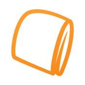 Virtual Wallet app review