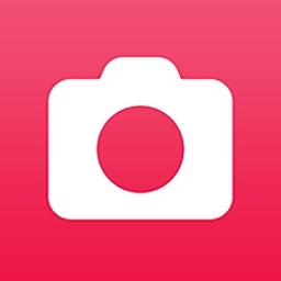 Picolia for iPad