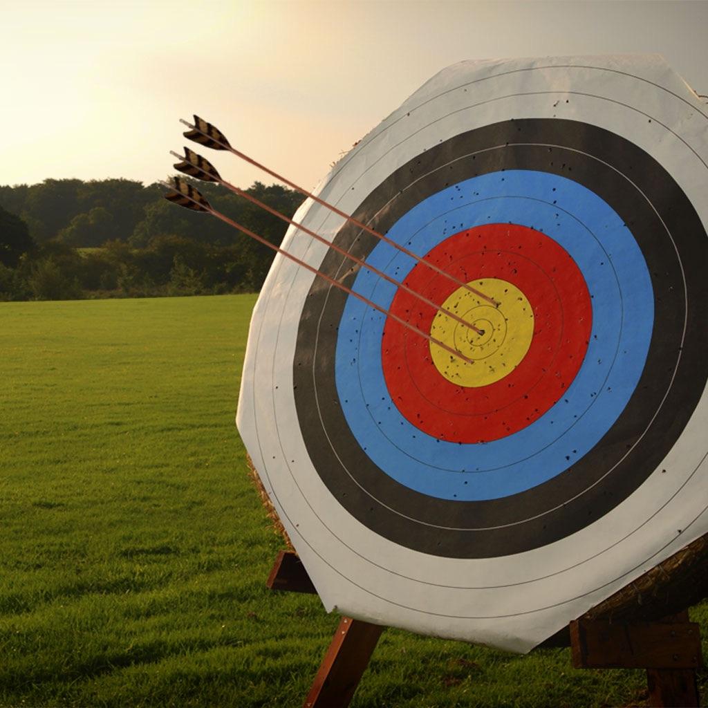 Archery Targets Super Hit hack