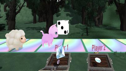 点击获取Cute Pets Board Game Lite