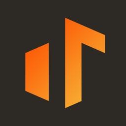 Tenna® Asset Tracker App