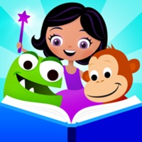 Codes for Speakaboos - Kids Reading App Hack