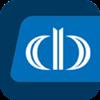 ComBank
