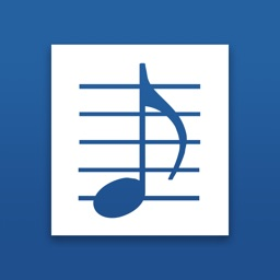 Notation Pad - Sheet Music Creator