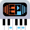 Echo Piano™ Lite