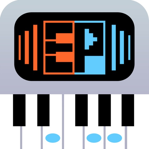 Echo Piano™ Lite