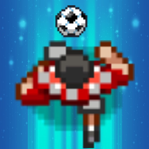 Soccer Dribble Star