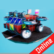 Vehicle Craft