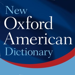Oxford american dictionary on the app store oxford american dictionary 4 ccuart Images