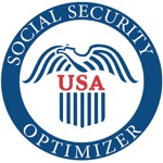 Hack Social Security Optimizer:Boss