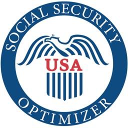 Social Security Optimizer:Boss