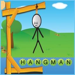 Hangman Word Guess